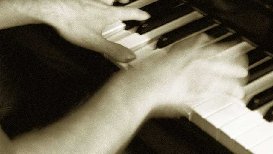 FRAGMENTACIÓN ENCADENADA (MANOS AL PIANO)