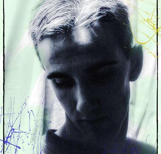 JUAN RUBÉN (AGOSTO, 1996)