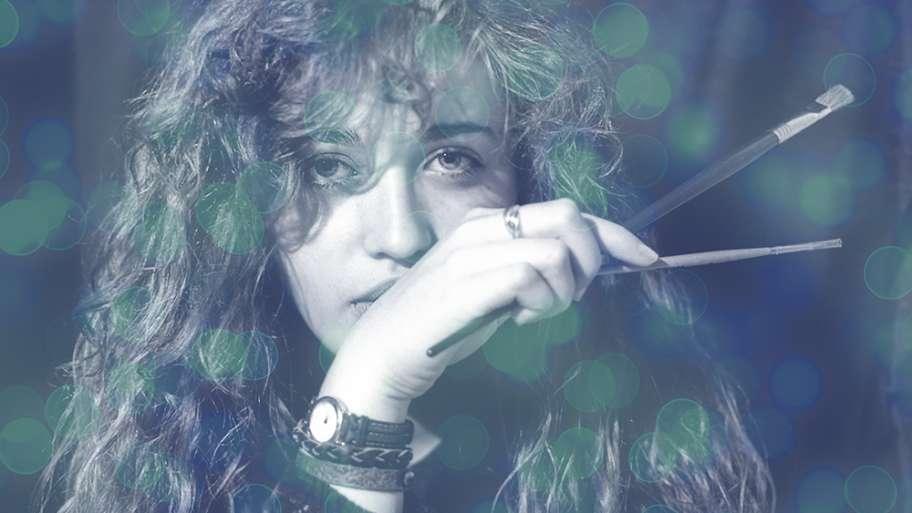 NURIA (JULIO, 1991)